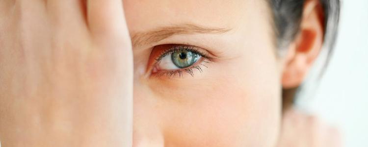 metodika borby s morshhinami vokrug glaz2 - Эффективная и недорогая методика борьбы с морщинами вокруг глаз