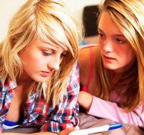 Беременность у подростка