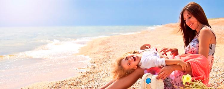 poezdka s rebenkom2 - Поездка с ребенком: едем с комфортом?