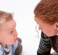Половое воспитание детей — практические советы