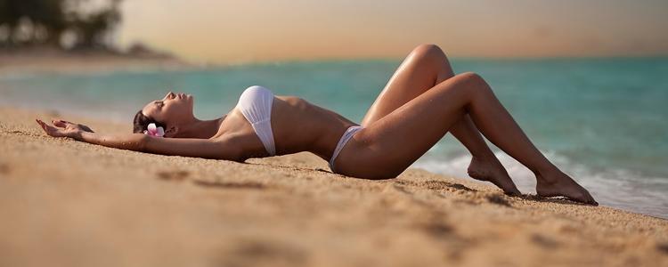 pravila krasoty na plyazhe2 - Правила красоты на пляже