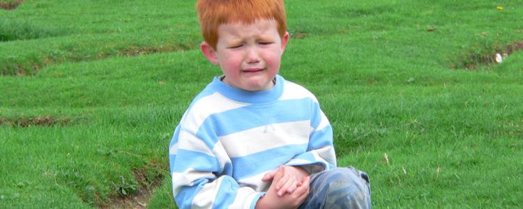 propal rebenok2 - Пропал ребенок – что делать?