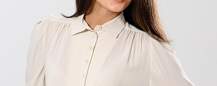 roskoshnye bluzki2 - Роскошные блузки и модные мужские рубашки