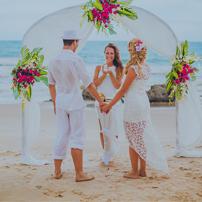 svadba vo vetname za 2 chasa - Свадьба во Вьетнаме за 2 часа