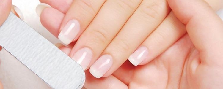 uxod za nogtyami2 - Уход за ногтями: как добиться желаемого результата