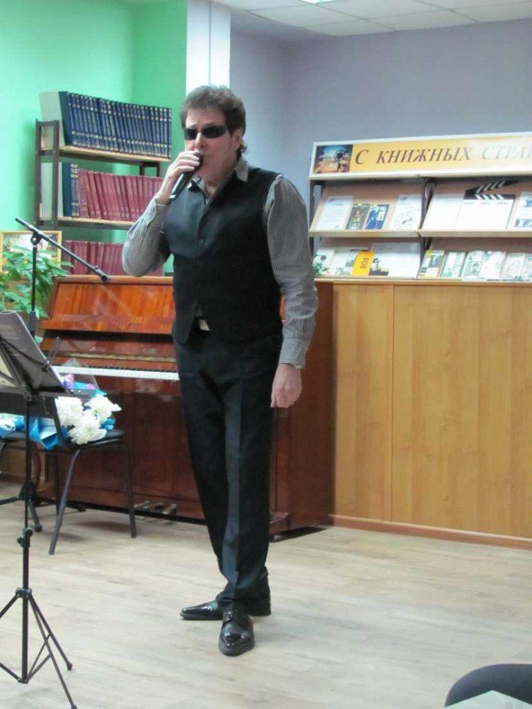Aleksandr Stupnikov