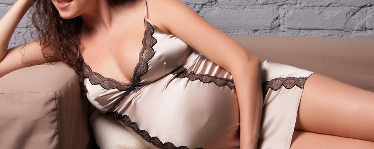 bele dlya beremennyx2 - Белье для беременных – как выбрать белье будущей маме?