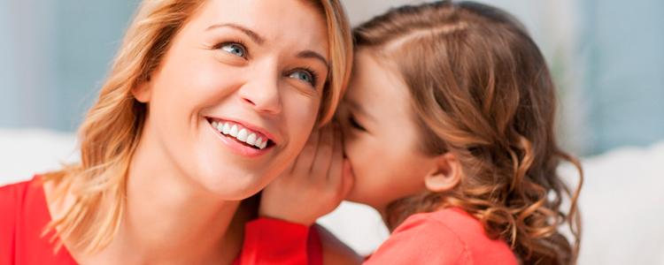 kak obshhatsya s rebenkom2 - Как общаться с ребенком? Есть ли табу для тем общения?