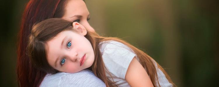 kak obyasnit rebenku smert2 - Как объяснить ребенку понятие «смерть»?