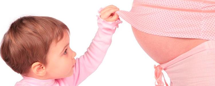 kak pravilno vynosit rebenka2 - Как правильно выносить ребенка