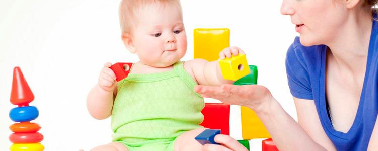nauchit rebenka razlichat cveta2 - Как научить ребенка различать цвета?