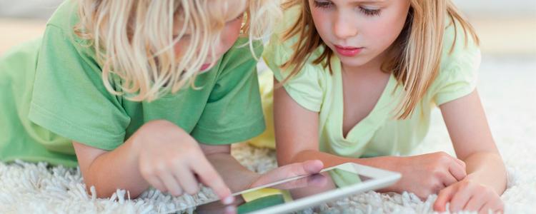 nauchit rebenka schitat2 - Как научить ребенка считать до двадцати