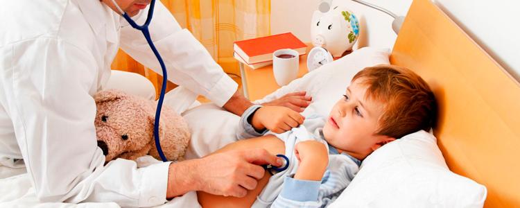 otravlenie u detej2 - Отравление у детей — воздействие домашних растений