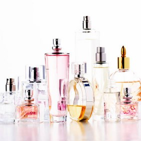 Духи, парфюм, туалетная вода: в чем разница
