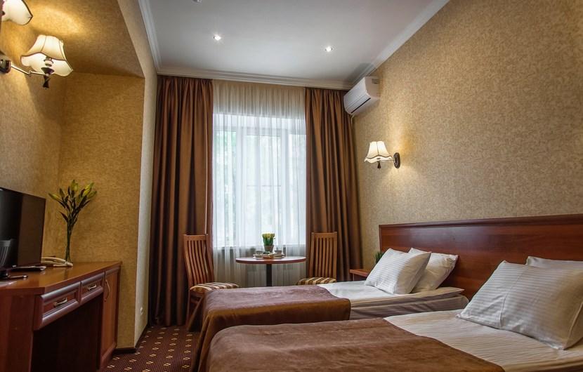 "Arbat hotel balakovo - Гостиница ""Арбат"": Бизнес Отель в Балаково"