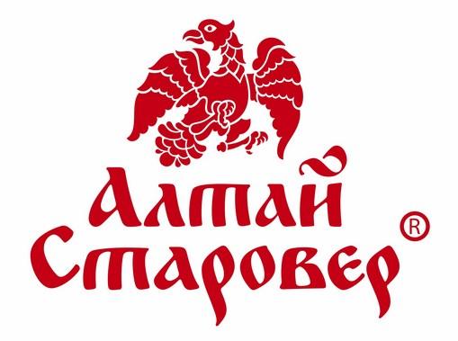 Алтай Старовер Продукция в Балаково