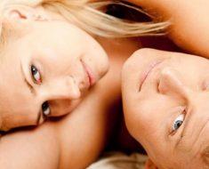 Мужчина и женщина: в чем же отличие?