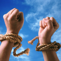 Синдром несвободы. Наши отношения...