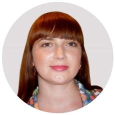 Анна Соколова Золотой Директор Орифлейм: интервью