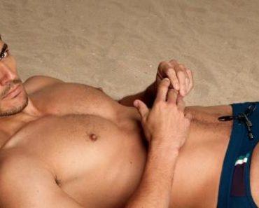Массаж мужского достоинства - как делать