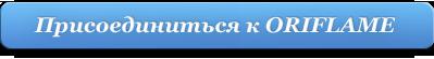Rega Oriflame - Анна Соколова Золотой Директор Орифлейм: интервью