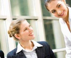 Сетевой маркетинг МЛМ - бизнес без начального капитала