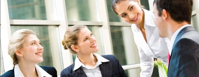 Setevo mlm - Сетевой маркетинг МЛМ - бизнес без начального капитала