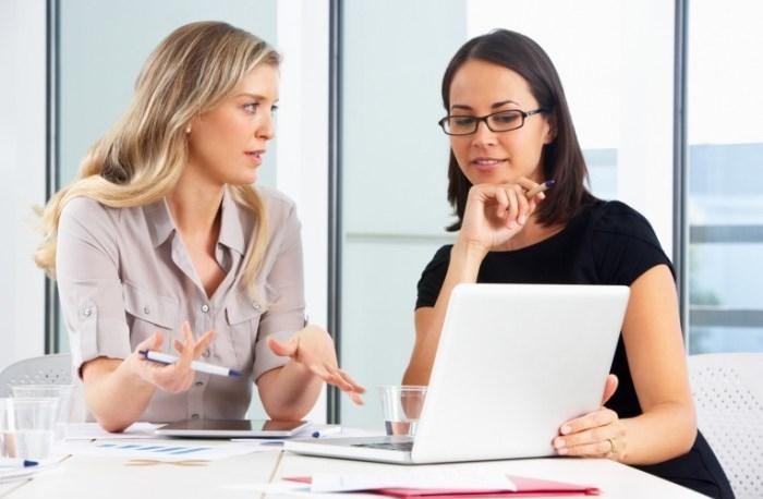 Setevoi Marketing - Сетевой маркетинг МЛМ - бизнес без начального капитала