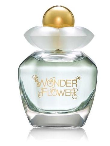 Wonder Flower Oriflame zakazat - Туалетная вода Wonder Flower - новый аромат Орифлейм
