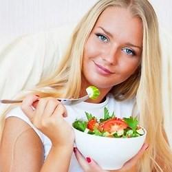 Белковая диета на неделю – худеем не голодая