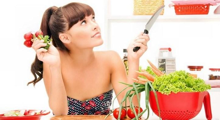 otzivi-belkovaya-dieta