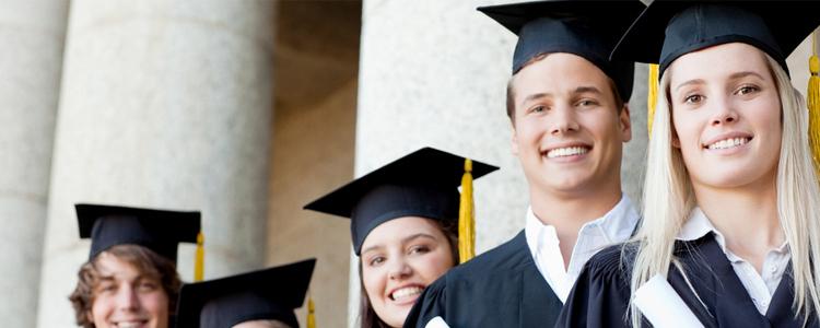 vysshee obrazovanie za granicej2 - Высшее образование за границей. Цена и ценность
