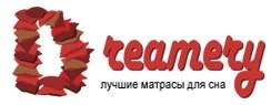 Dreamerry Balakovo - Ортопедические матрасы и здоровый сон