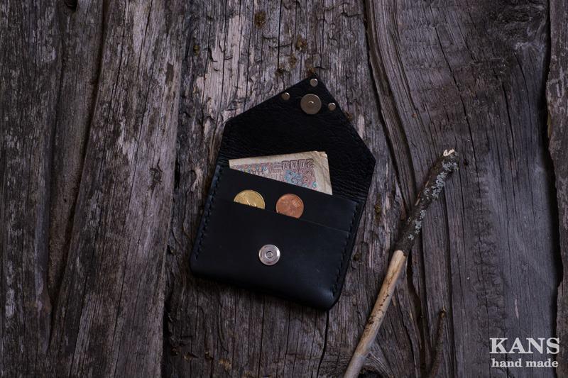 card_holder_black