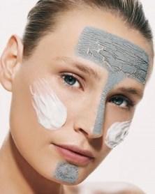 KOmbinirovannya - Типы кожи лица: как определить свой тип кожи