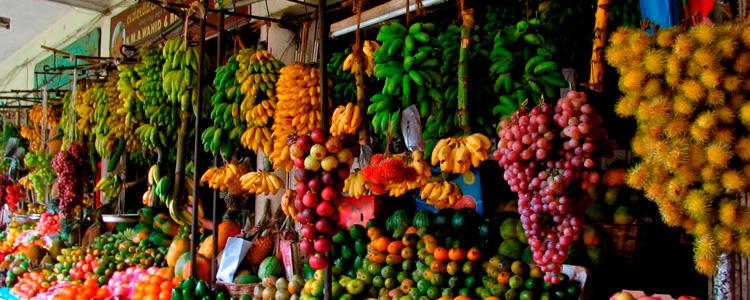 Что купить на Шри Ланке
