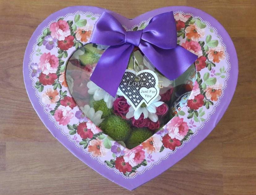 Balakovo Cveti - Цветы Балаково: доставка цветов в Балаково