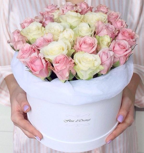 Dostavka Balakovo Cveti - Цветы Балаково: доставка цветов в Балаково