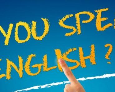 Английский Балаково: изучение английского языка в Балаково
