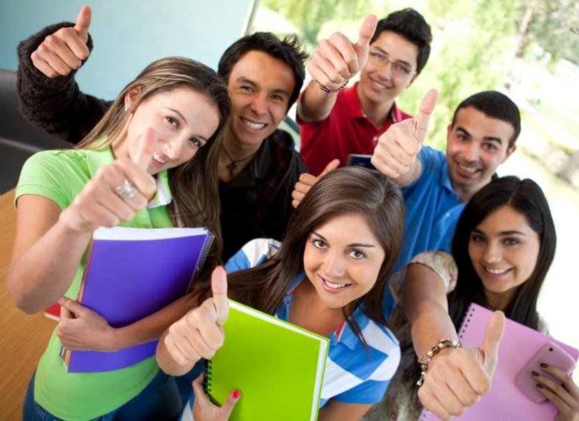 Изучение английского языка в Балаково