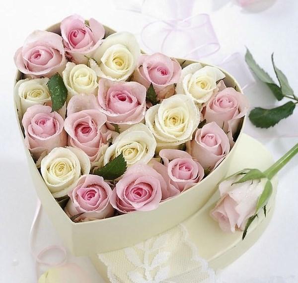 Love Box - Цветы Балаково: доставка цветов в Балаково