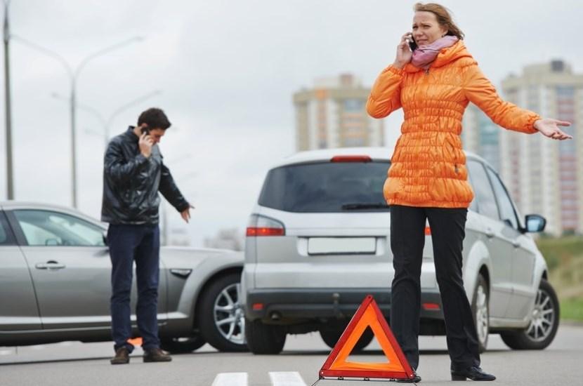 Strahovka osago - Е ОСАГО онлайн страховка автомобиля