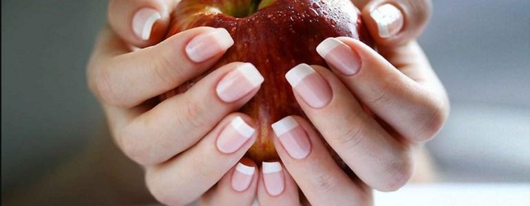 Vitamini dlyz nogtei - Минералы и витамины для ногтей: микроэлементы