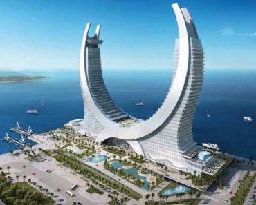 Катар - отмена виз для россиян в 2017 году