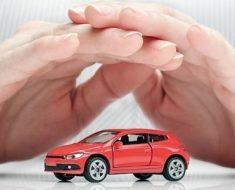 Автострахование ОСАГО: что, почем, когда, где