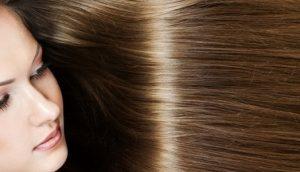 Витамины для волос - нужны ли человеку?