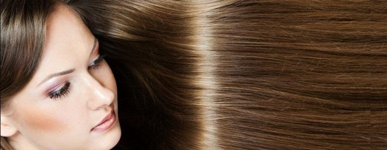 Vitamini b i volosi - Витамины для волос - нужны ли человеку?