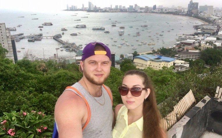 Tur agenstvo Balakovo otzivi - Туры из Балаково - какое турагенство выбрать