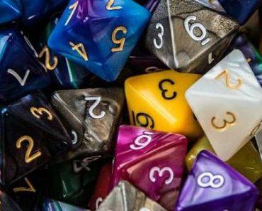 Игры Балаково - настольные психологические мистические