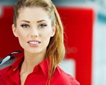 Орифлейм перспективный бизнес для женщин